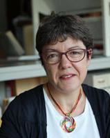 Anne-Christine Lalmanach
