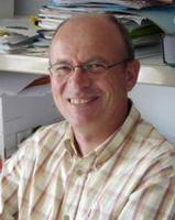 Michel Zygmunt