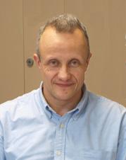 Yves Le Vern
