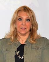 Isabelle Dimier-Poisson
