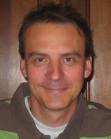 Fabrice Laurent