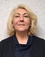 Françoise Arnold