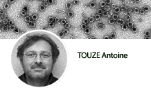 Biology of polyomavirus infections