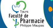 Université François-Rabelais de Tours