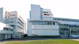 Université François-Rabelais de Tours - Médecine