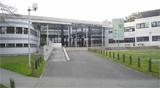 Université François-Rabelais de Tours - Pharmacie