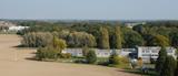 UMR ISP centre Inra Val de Loire, G. Vasseur Delaitre