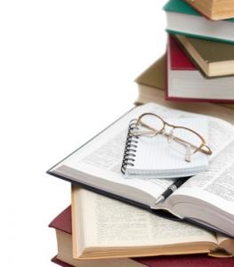 Publications en cours de lecture