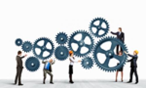 Tutelles - Collaborations - Partenariats