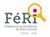 FeRI-logo