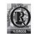 ISO9001-logo-2cm