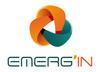 Logo-EMERGIN trznsparent