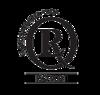 Logo ISO9001 LRQA