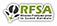rfsa-logo-2cm
