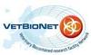 vetbionet-logo