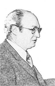 Robert Ortavant