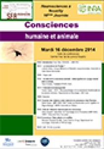 Affichette-Neurosciences-2014