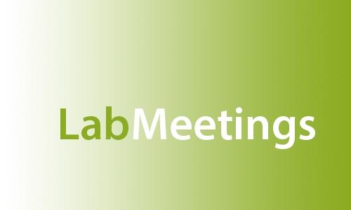 LabMeeting