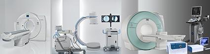 Les 5 équipements d'imagerie de Cire