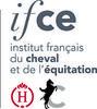 ifce_web