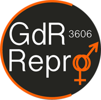 GDR Repro
