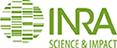 logo_inra_72
