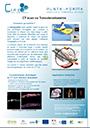 Plaquette CT scan en pdf