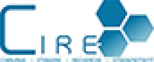 Logo de la plateforme CIRE
