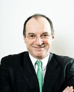 Philippe Chemineau