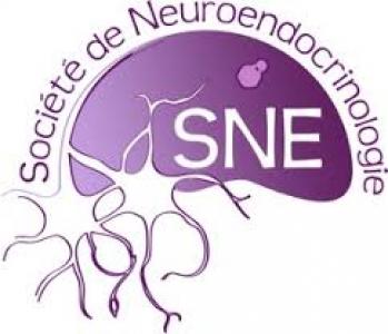 Organisation du colloque de la Société de Neuroendocrinologie 2019