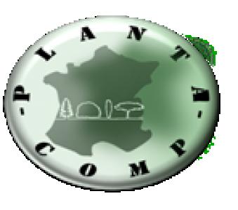 réseau PlantaComp