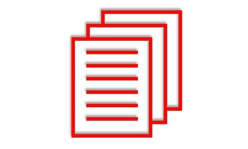 lettre d'information PlantaComp