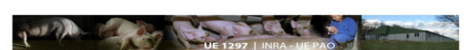 Unité Expérimentale de Physiologie Animale de l'Orfrasière