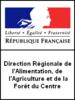 Direction Régionale de l'alimentation, de l'agriculture et de la forêt du Centre