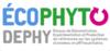 Ecophyto Dephy