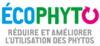 Ecophyto Réduire et améliorer l'utilisation des produits phytosanitaires