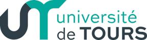 univ-tours