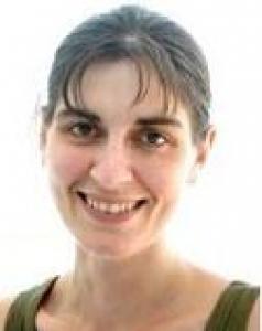 Elodie Chaillou-Sagon