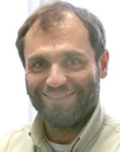 Raymond Nowak