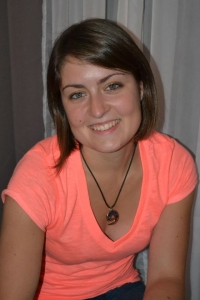 Céline Parias