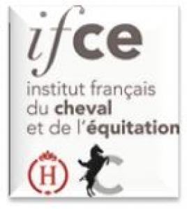 Institut Français du cheval et de l'équitation