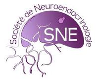 logo SNE