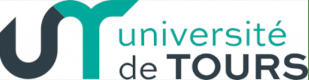 Tours university