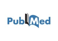 Lien vers PubMed
