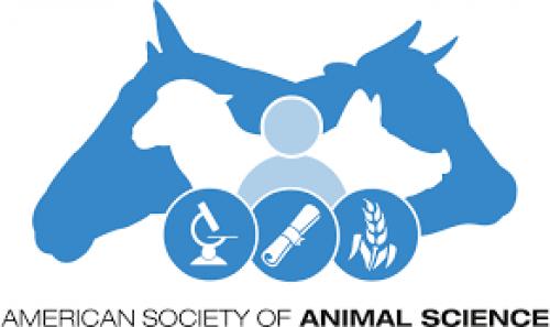 logo animal frontiers