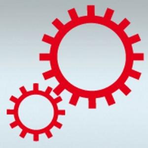 logo Sci Rep