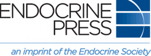 logo Endocrinology