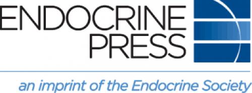 logo Endocrinology