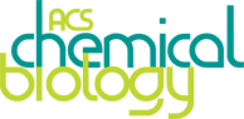 acs chem biology