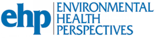 Environ Health Perspect